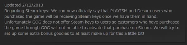 steamkey_playism