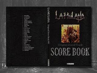 lmln_scorebook